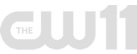 The CW11 Logo